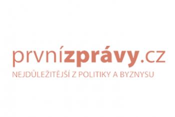 Michaela Mokrá ze Zahrady Čech je osobností Ústeckého kraje