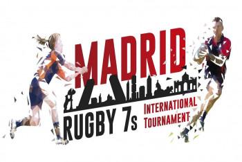V Madridu druhý turnaj olympijských sedmiček v ragby vyhráli Argentinci a Rusky