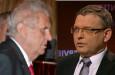 Lubomír Zaorálek funkci ministra zahraničích věcí nevykonával špatně