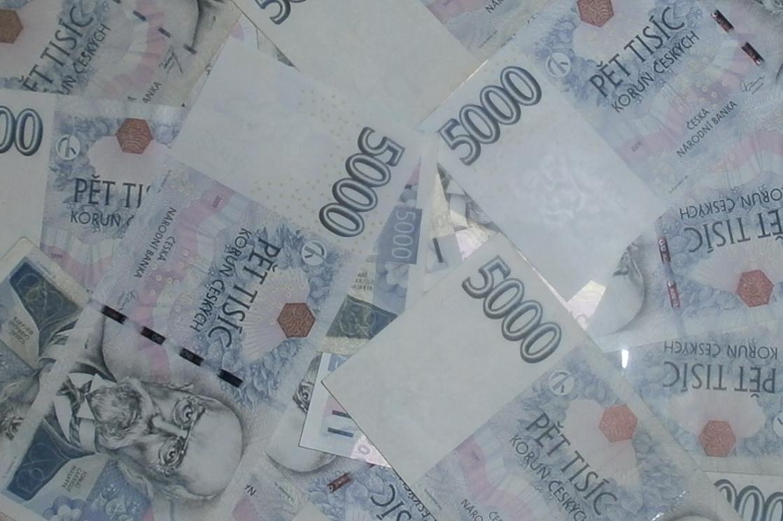 Třicetiprocentní snížení nájemného pro podnikatele v Příbrami