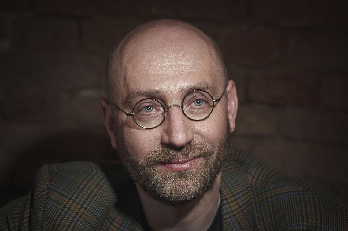 Petr Hampl: O co půjde v nadcházejících volbách